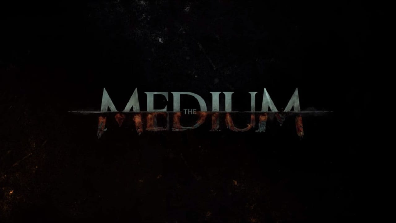 The Medium Release Date Confirmed For December 10