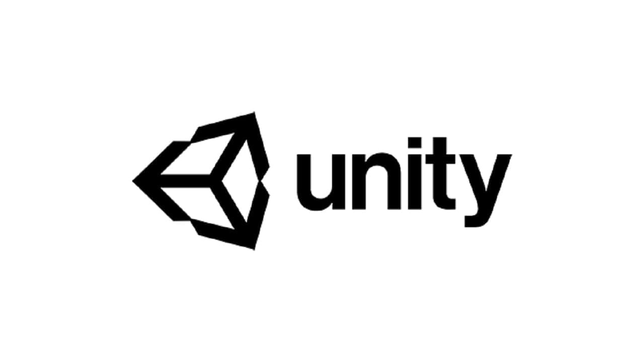 Unity Announces Game Growth Program For Mobile Indies