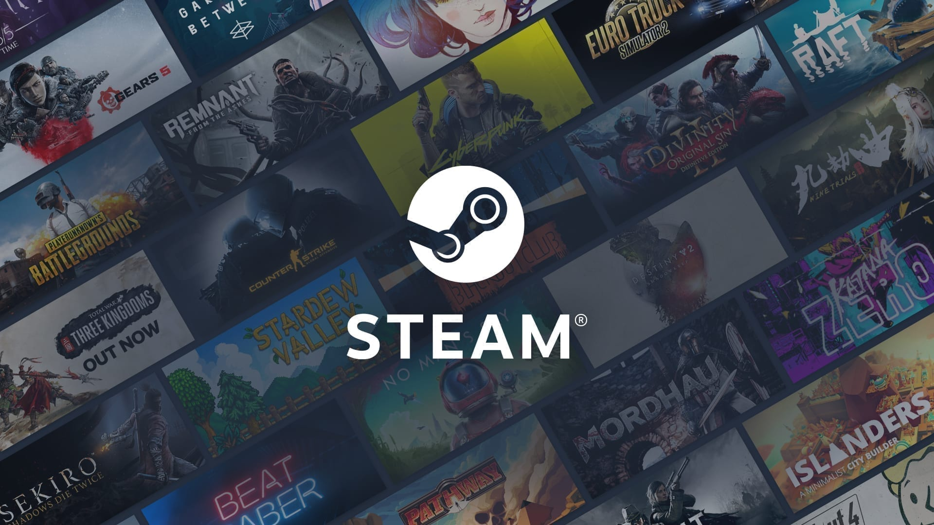 Valve Adds Chat Filter To Steam