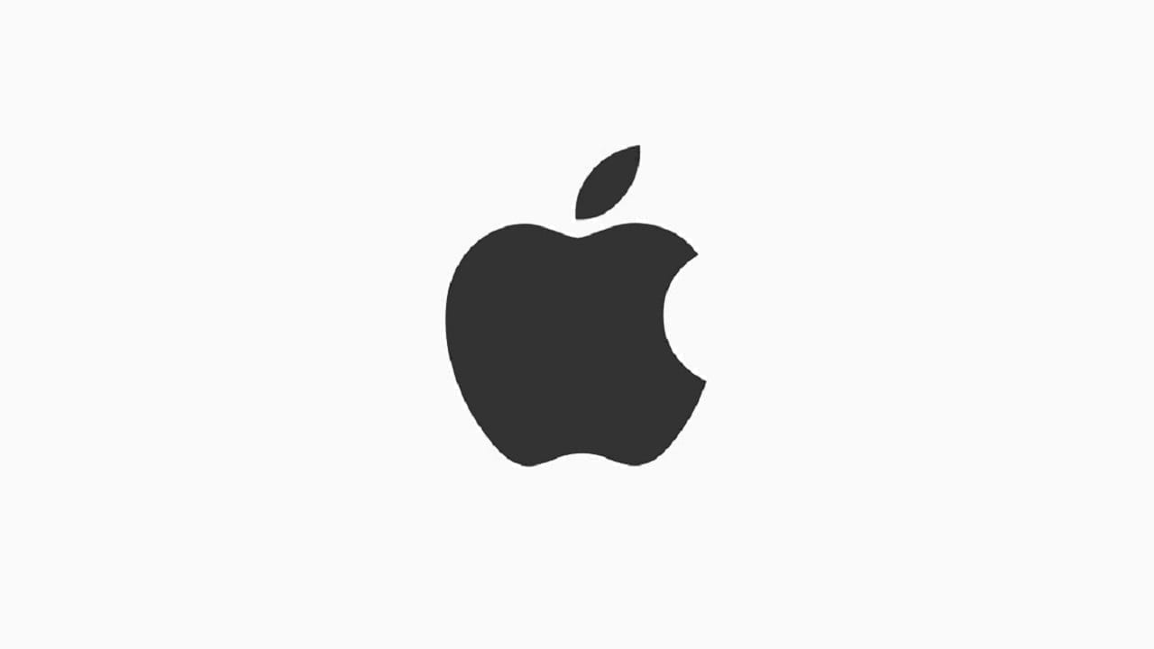 Apple v. Epic: Epic Files Suit Against Apple Australia