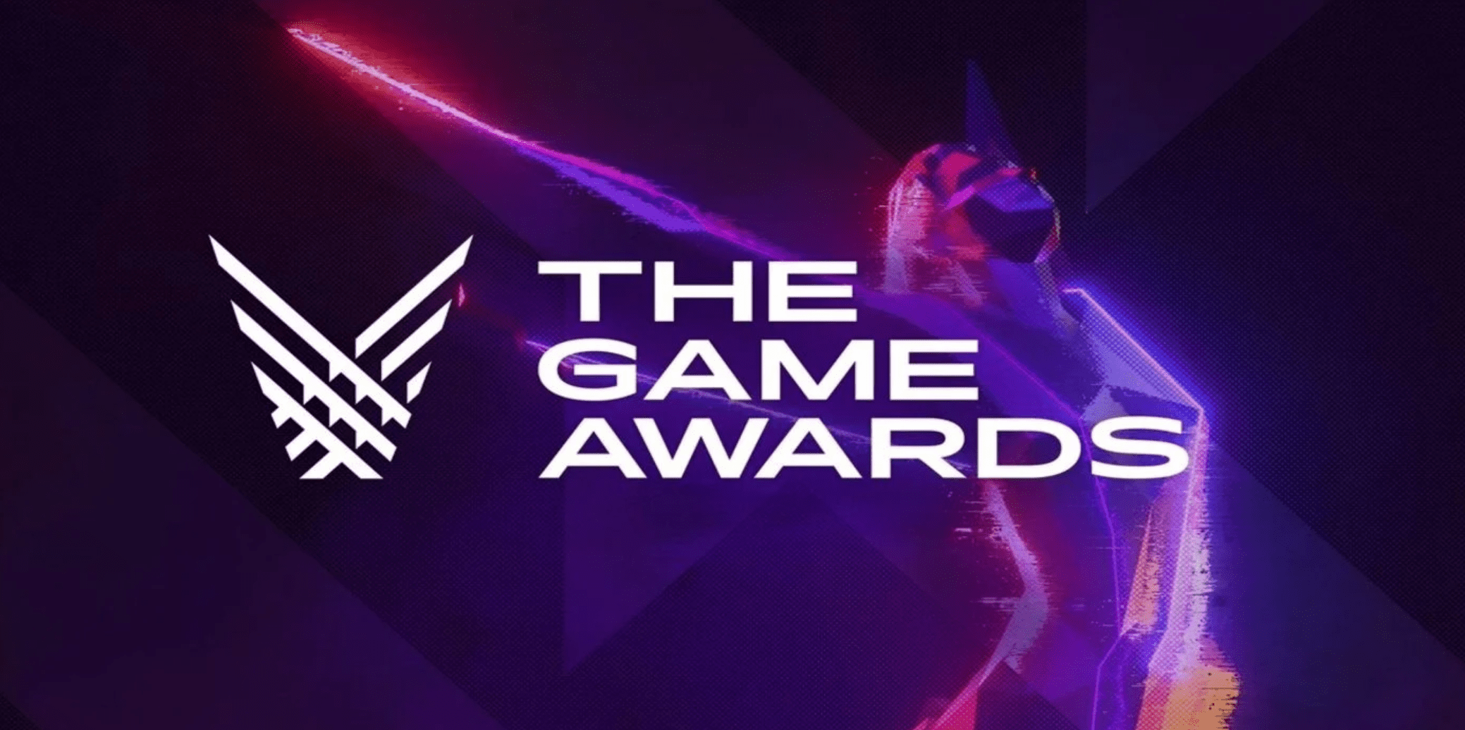 Gameawards2020