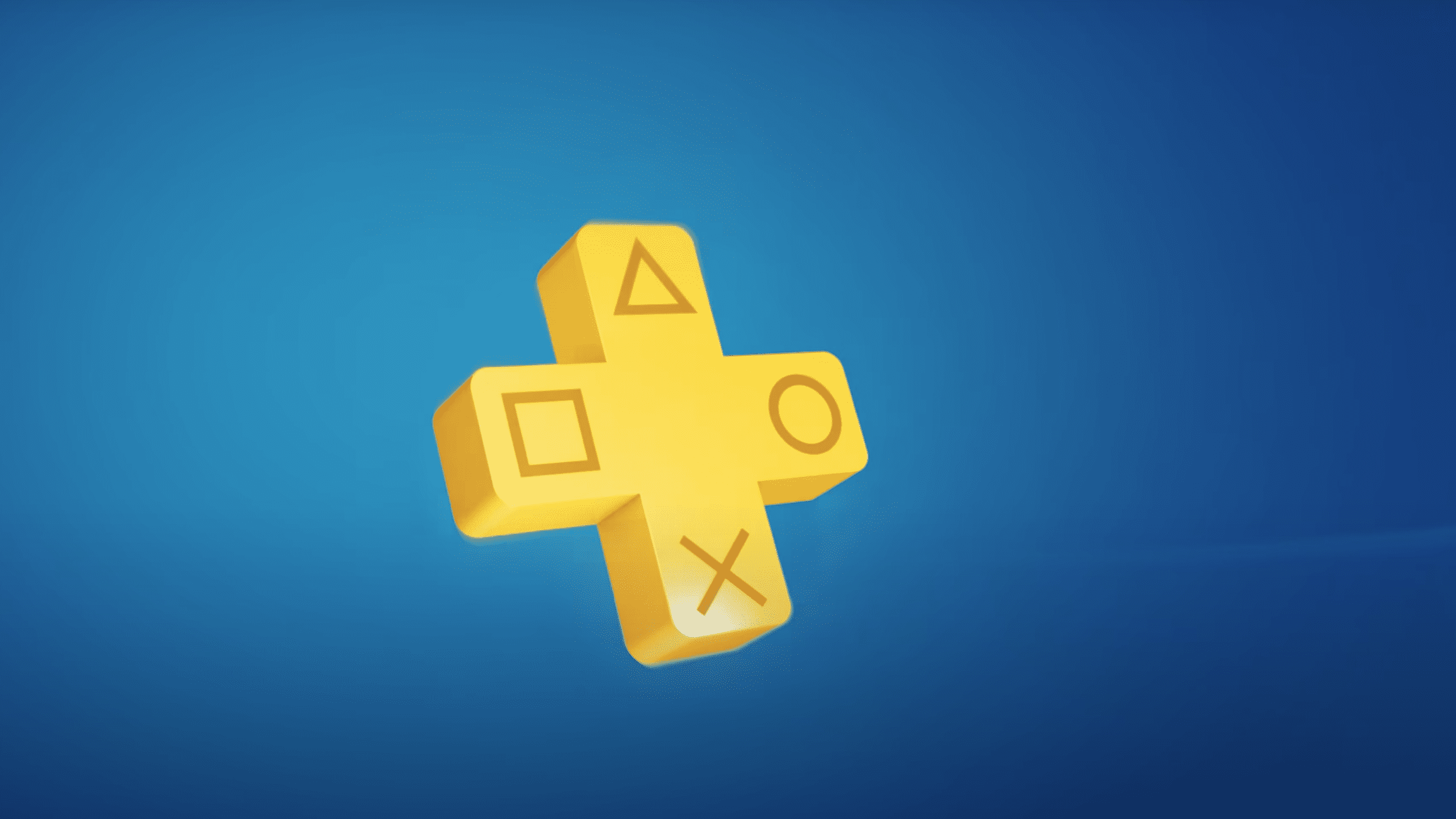 PS Plus December Games Announced