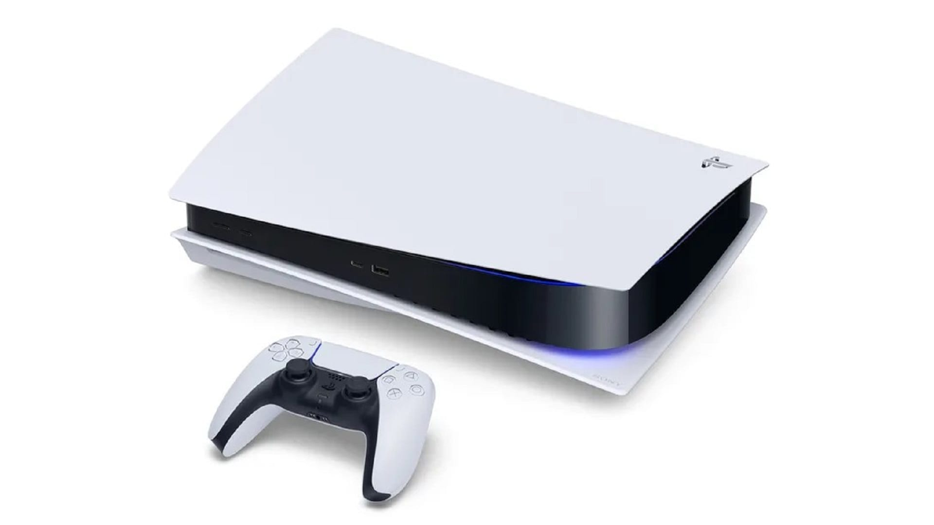 """Sony CEO Jim Ryan On PS5 Stock: """"Everything is sold."""""""
