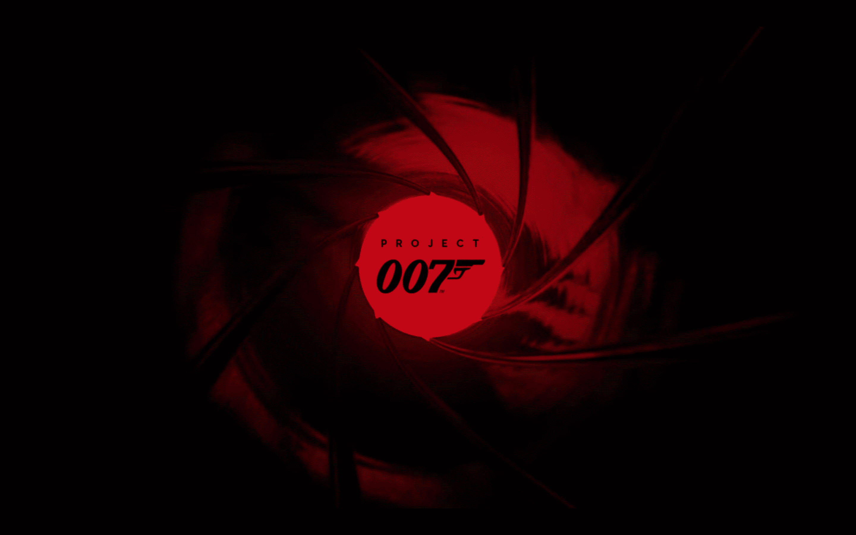 IO Announce James Bond Title.