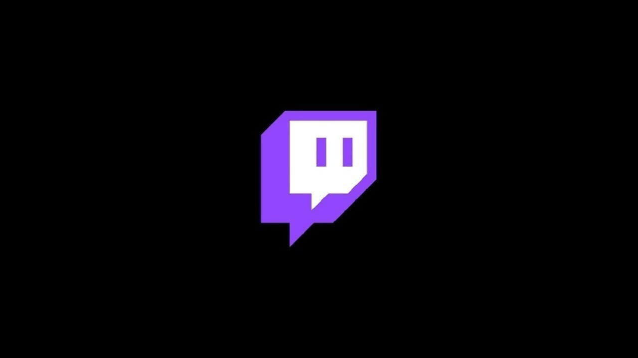 Twitch Streamers Hit With Notices Over Game Sound Effects