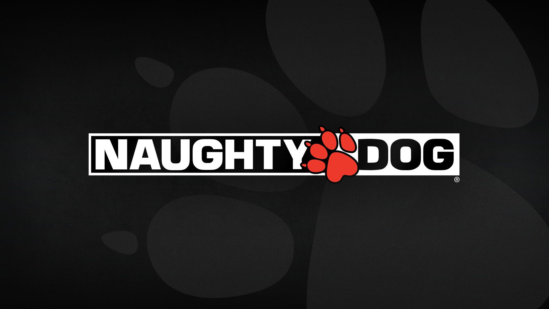 Neil Druckmann Promoted To Co-President Of Naughty Dog