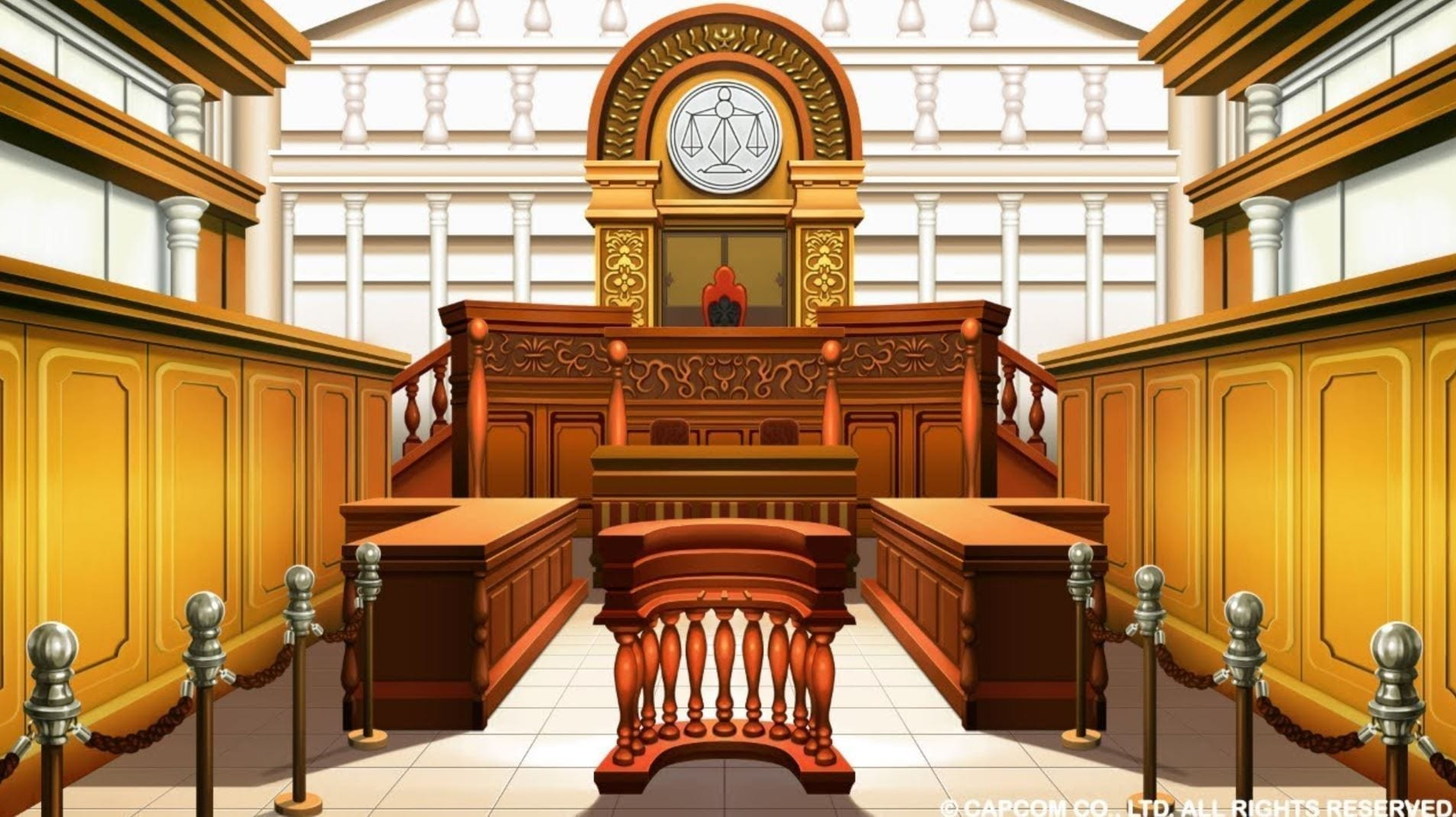 AceAttorneyCourtroom