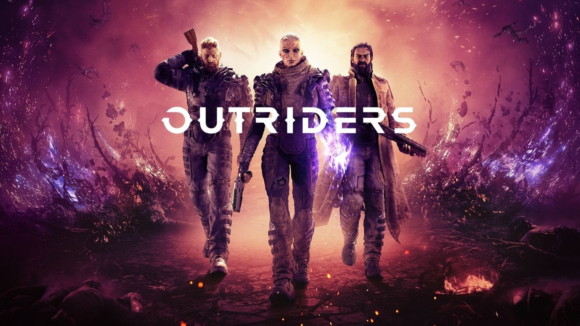 Outriders 1