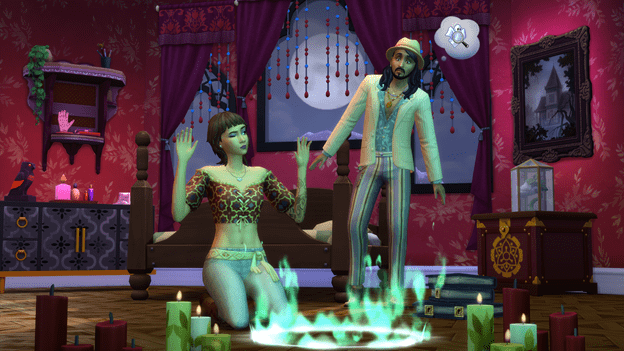 ts4 paranormal reveal blog screenshot 2.png.adapt .crop16x9.1455w