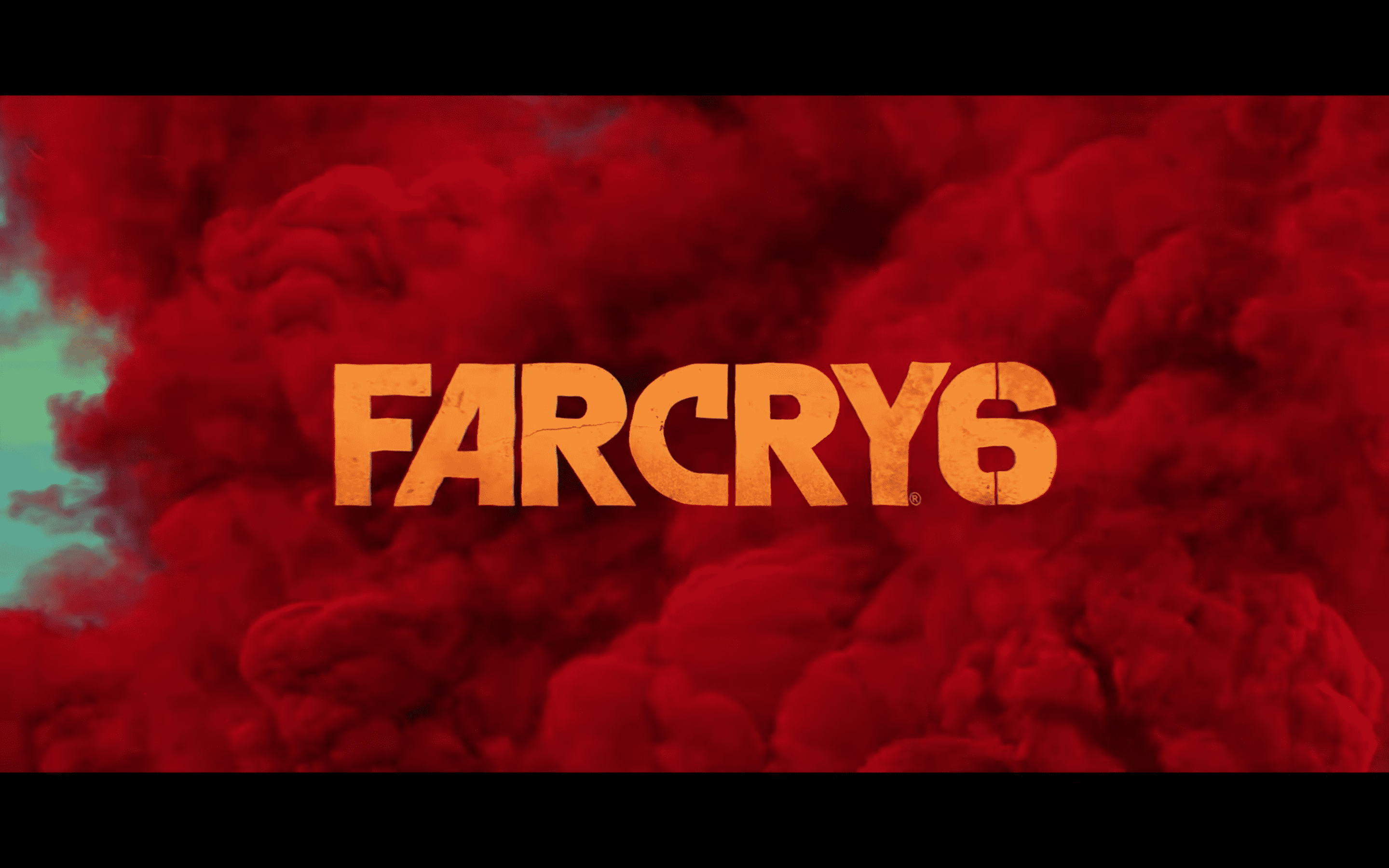 Far Cry 6 Beta Email Is Confirmed As A Scam By Ubisoft.