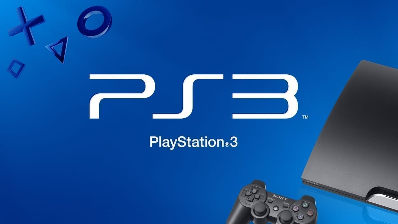 Sony reverses PS3PS Vita store closures