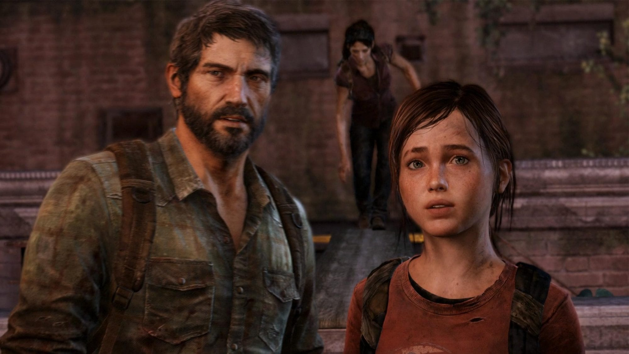 The Last Of Us TV Series Sets A Production Date & Location