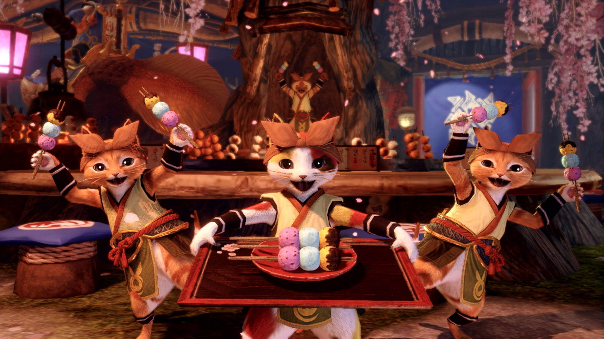 palicos cooking