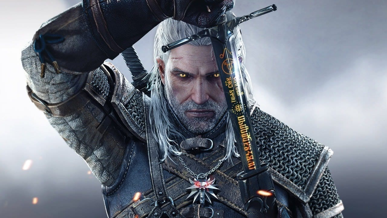 PS Now June Update Adds The Witcher 3 3 Sonic Games and More