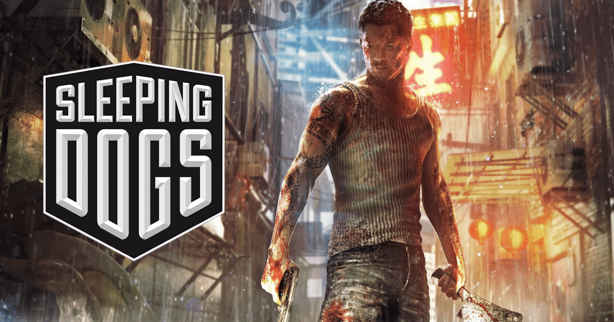 Link Tai Game Sleeping Dogs Viet Hoa Mien Phi Thanh Cong