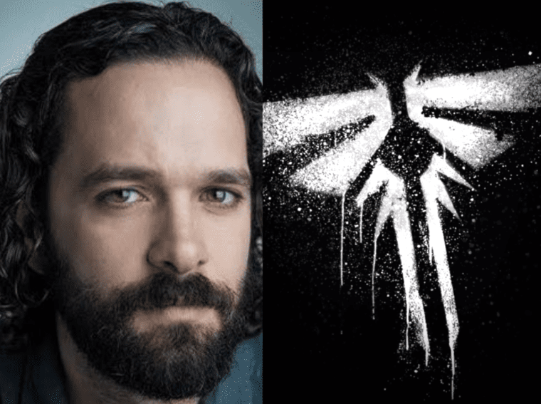 Neil Druckmann May Direct An Episode Of HBO's The Last Of Us.