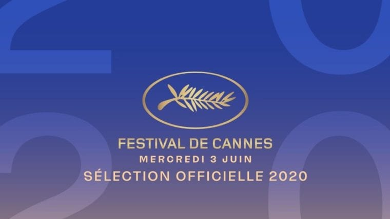 Cannes Film Festival Would Have Been Films
