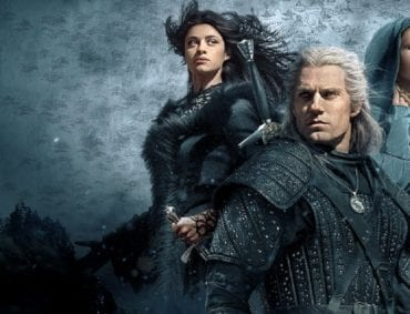 The Witcher Season 2 Will Resume Filming in August