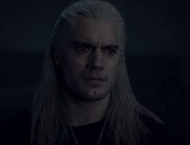 The Witcher: Blood Origin has Been Announced for Netflix