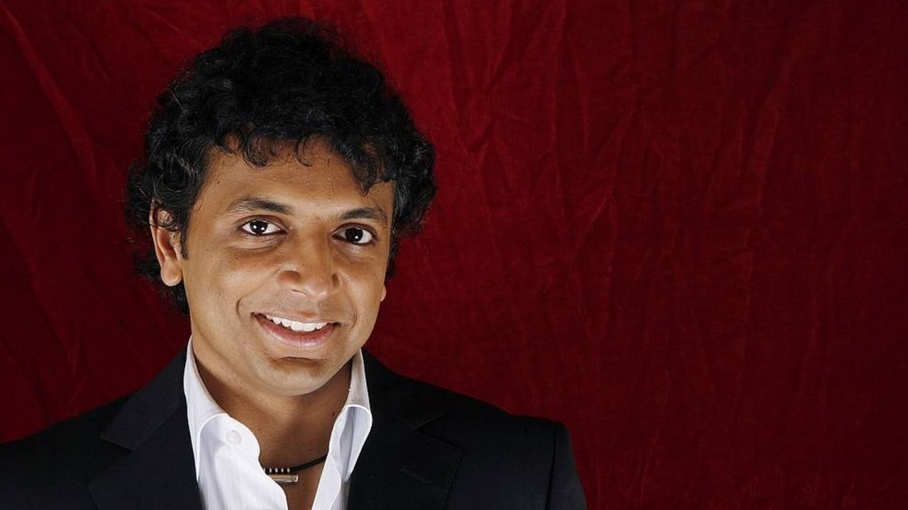 """M. Night Shyamalan Reveals Title and Poster for His New Film """"Old"""""""