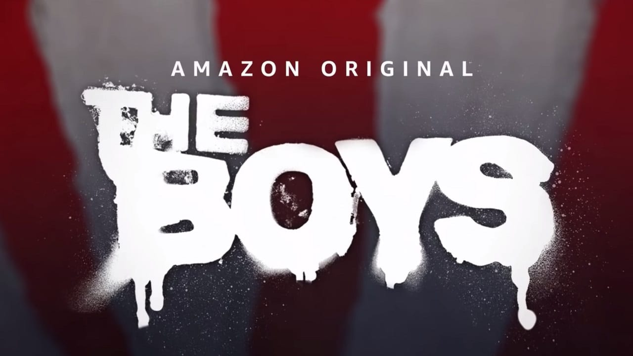 "The Boys Season 2 - Episode 6 Review - ""The Bloody Doors Off"""