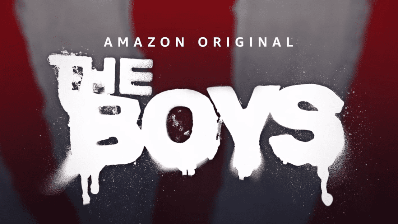 "The Boys Season 2 - Episode 5 Review - ""We Gotta Go Now"""