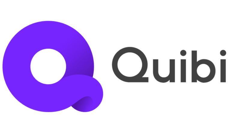 Quibi Shutting Down After Only 6 Months