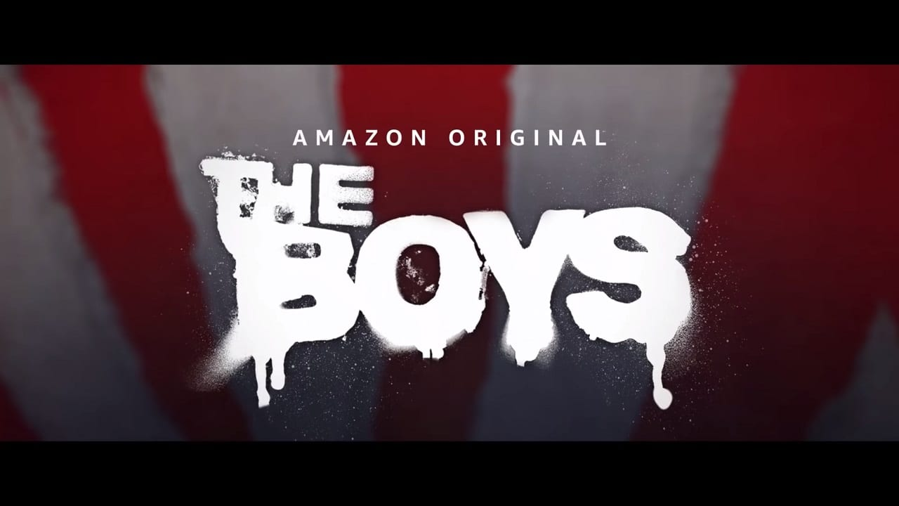 The Boys Season 3: Payback Confirmed For Premiere Episode