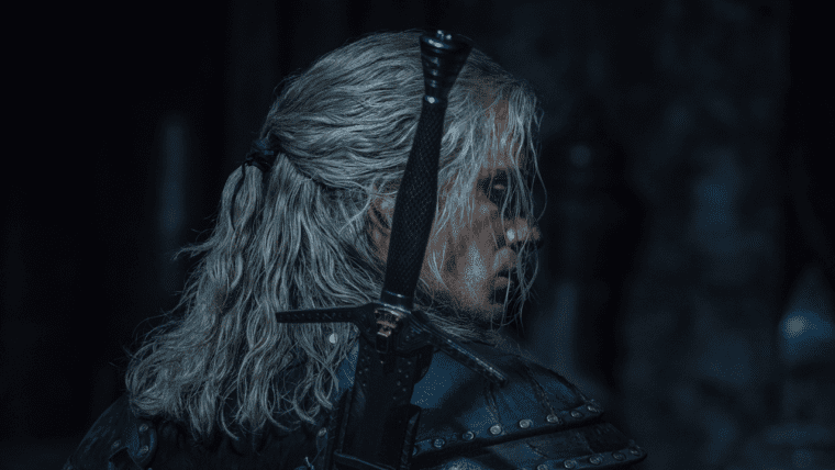 The Witcher Season 3 Reportedly Confirmed (Plus A New S2 Sneak Peek!)