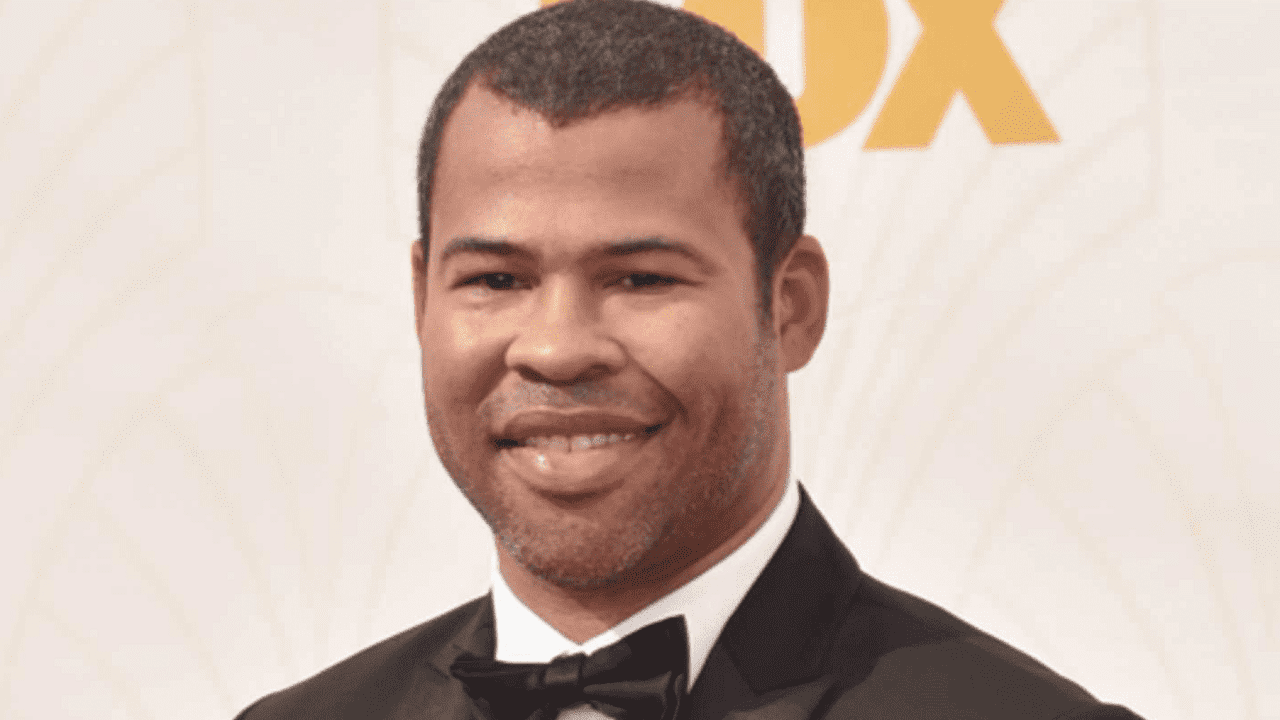 Jordan Peele to Produce Remake of Wes Craven's The People Under the Stairs