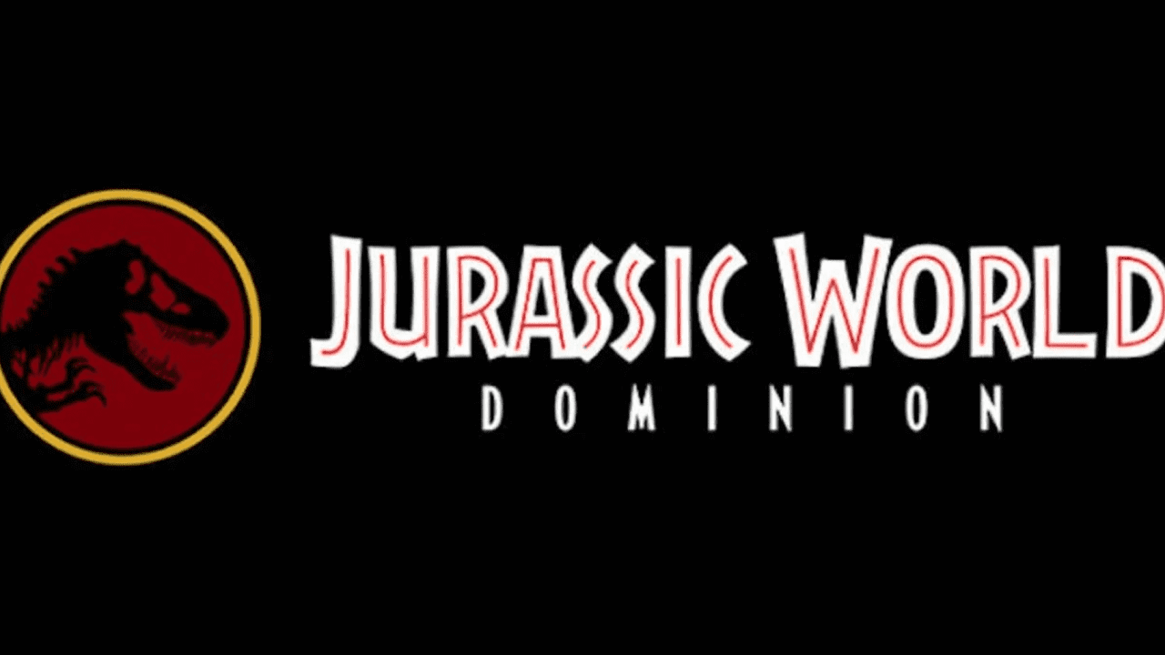 Jurassic World: Dominion Filming Officially Completed