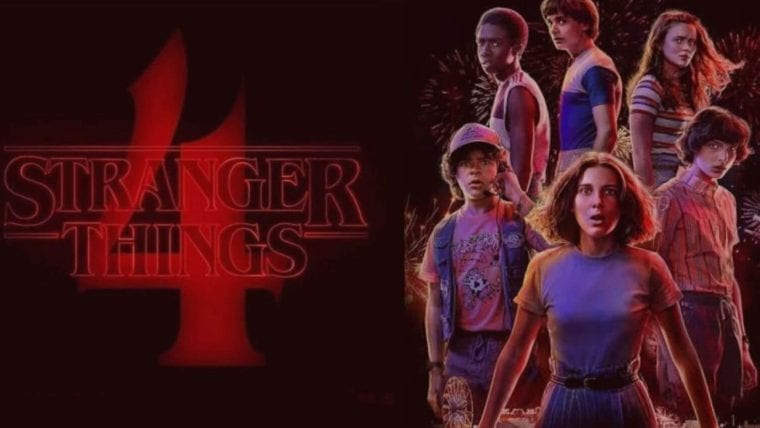 Robert Englund & More Join Stranger Things Season 4 Cast