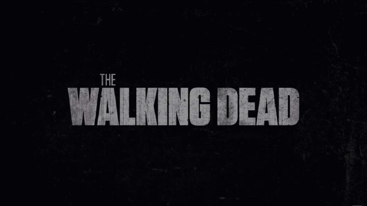 AMC Shared a Clip For The Walking Dead's Extended Tenth Season