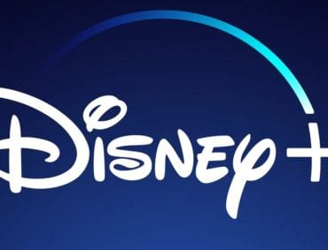 Disney+ Announces New Releases, Including Marvel and Star Wars Series