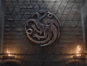 "HBO Confirms Game Of Thrones Prequel ""House Of The Dragon"" for 2022"