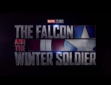 The Falcon and the Winter Soldier Gets Release Date & Trailer