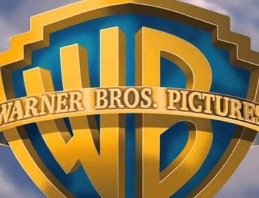 Warner Bros To Release 2021 Films on HBO Max And In Cinemas