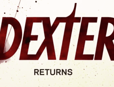 Dexter Revival Series.