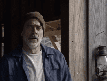 """The Walking Dead Season 10 - Episode 17 Review - """"Home Sweet Home"""""""