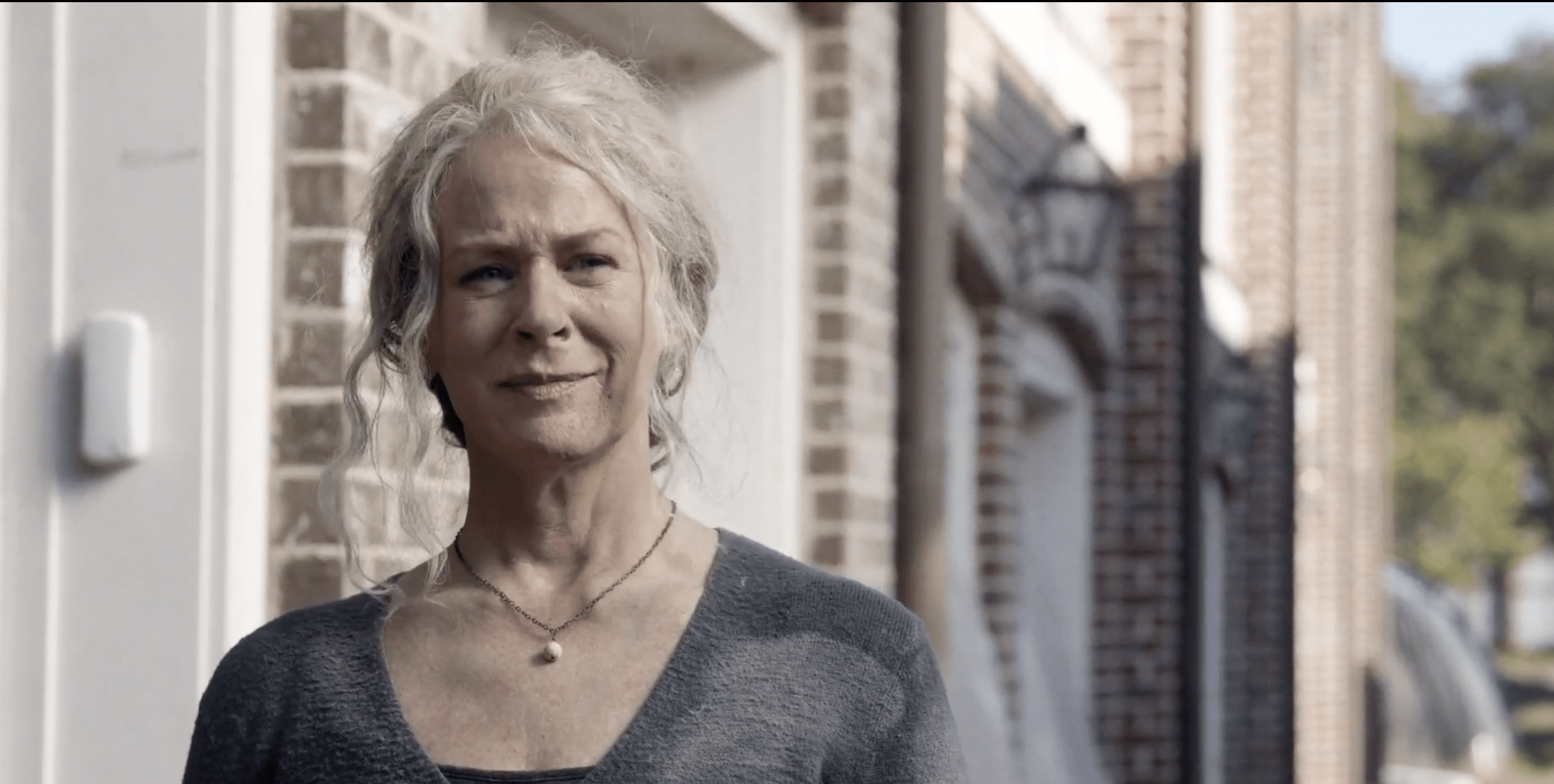 """The Walking Dead Season 10, Episode 21- """"Diverged"""" Review."""
