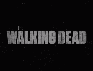 "The Walking Dead Season 10, Episode 21 - ""Diverged"" Review."