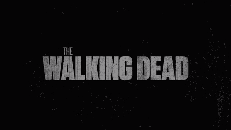 """The Walking Dead Season 10, Episode 21 - """"Diverged"""" Review."""