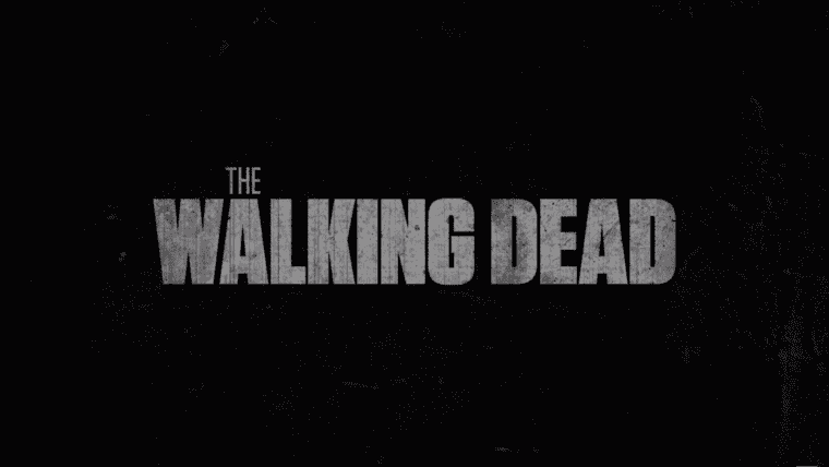 Second Preview To The Walking Dead Season 11 Is Revealed.